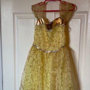 Other - Girl's Princess costume
